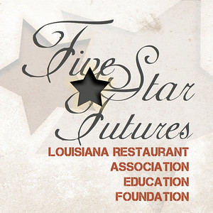 2012 Five Star Futures Gala