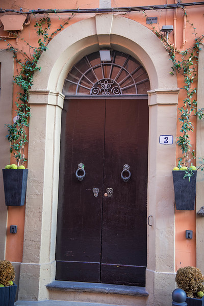 Bologna24.jpg