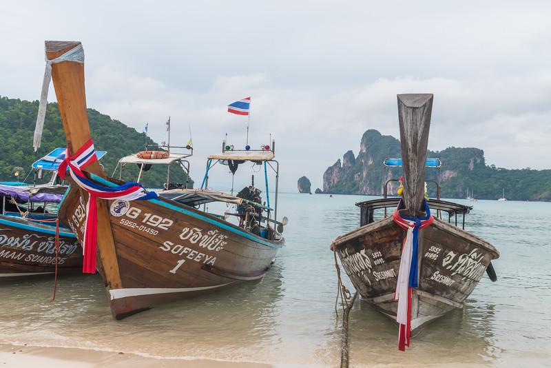 201801 - pkp - Thailand - Card 7-481.jpg
