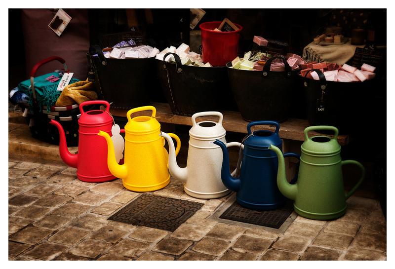 watering cans.jpg