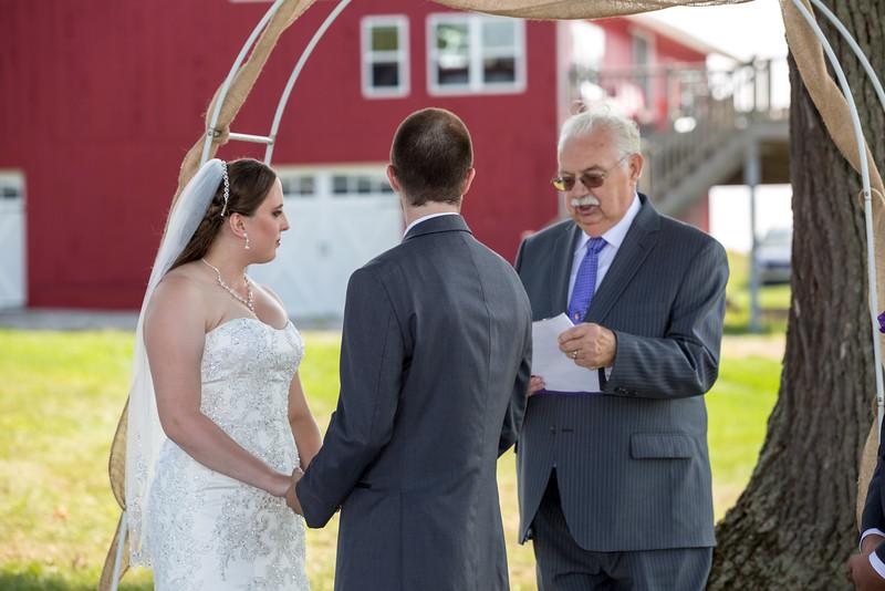 Tasha and Brandon Wedding-104.jpg