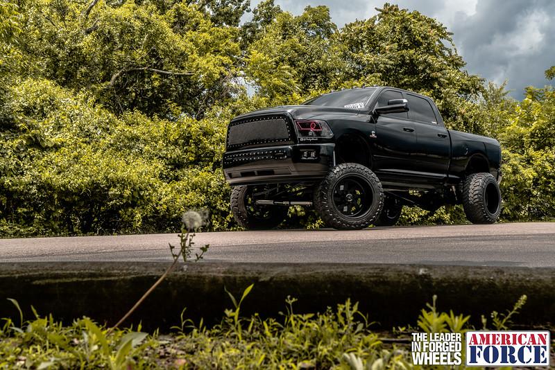 Dusty-S-BLK-Dodge-170618-DSC05773-77.jpg