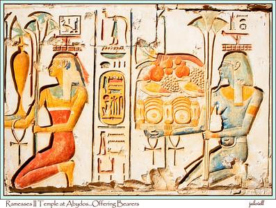 Eternal Egypt Card Set Sale