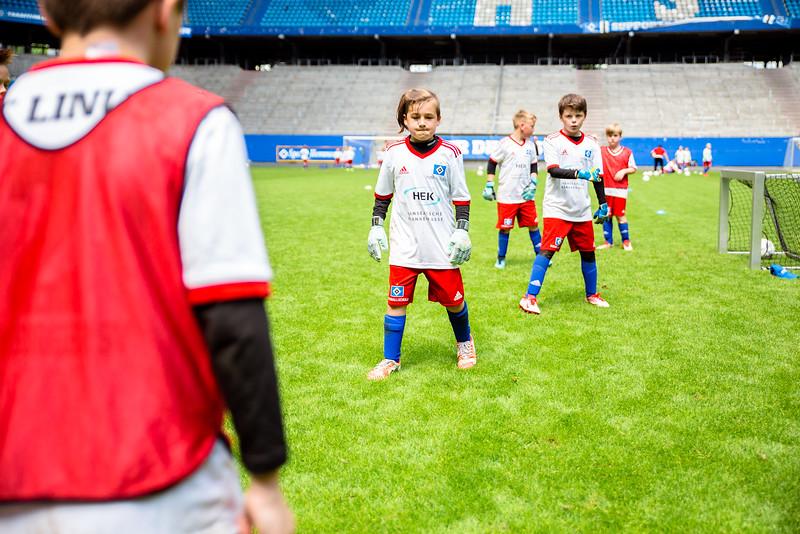 wochenendcamp-stadion-090619---b-59_48048532302_o.jpg