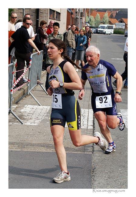 TTL-Triathlon-675.jpg