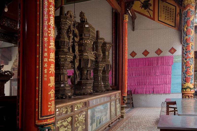 Saigon Temple 1.jpg