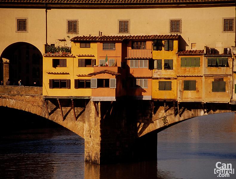 b__DSC1427_florance_bridge_w.jpg