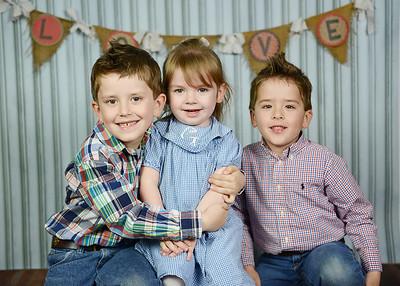 Avery Kids
