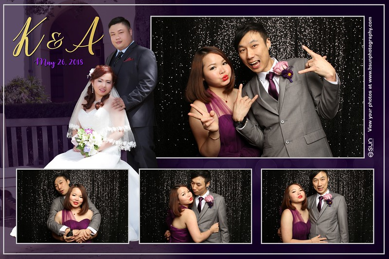 kristy-andy-wedding-pb-prints-003.jpg