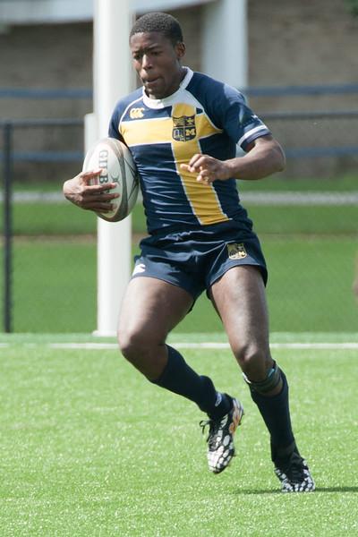 2015 Michigan Rugby vs. Norte 766.jpg