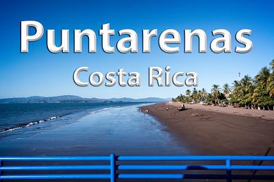 2017-01-11 - Puntarenas