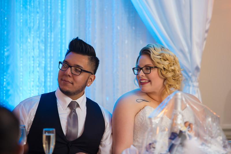 Diaz Wedding-2885.jpg