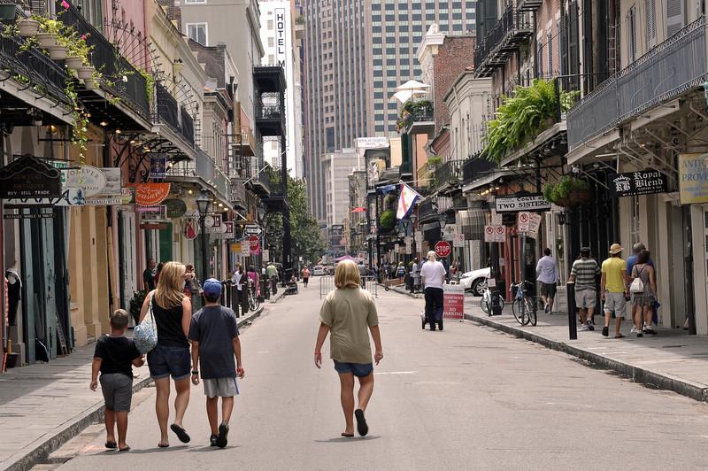 New Orleans French Quarter 03.jpg