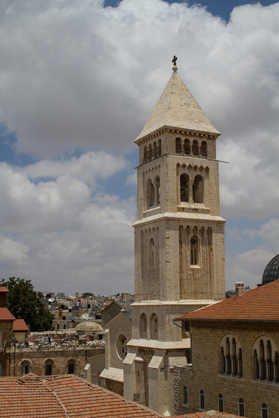 Israel_060614_365