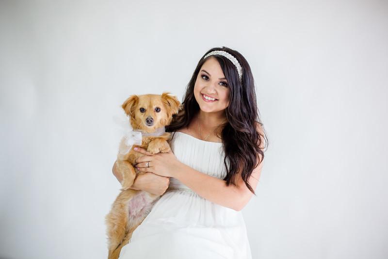 20140904-cici bridals-14.jpg