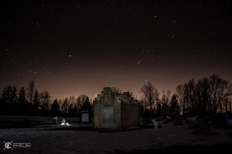 TJP-1063-Night Shoot-47.jpg