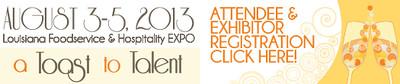 2013 EXPO Banner-small.jpg