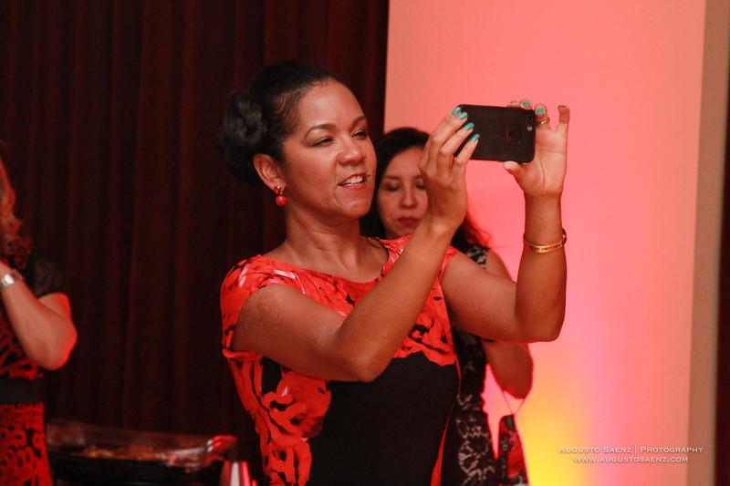 Latina Mentoring Academy X Aniversary-0371.jpg