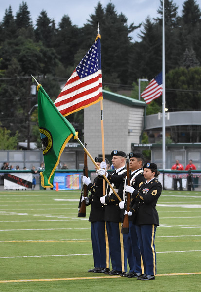 09-09 vs Woodinville (4 of 52).jpg