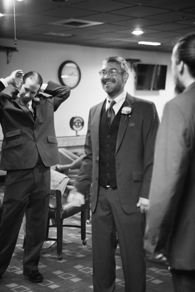 Paone Photography - Brad and Jen Wedding-9293.jpg