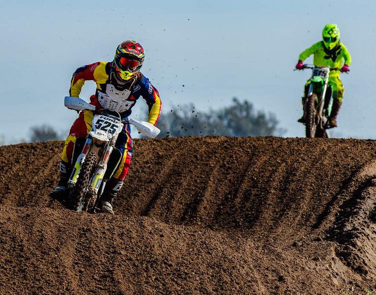 Motocross 12.jpg