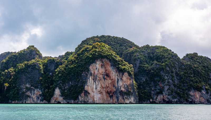 Thailand-049-8.jpg