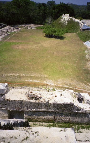 Belize 03-2003-060.jpg