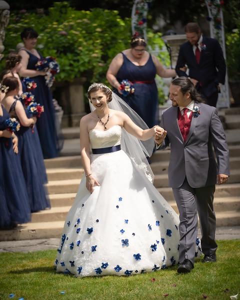 2019-06-23 McClahvakana Wedding 816.jpg