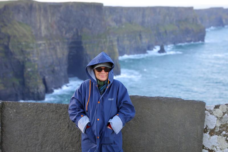 1.17.20WH&RPresidentsClub_Ireland-2980.jpg