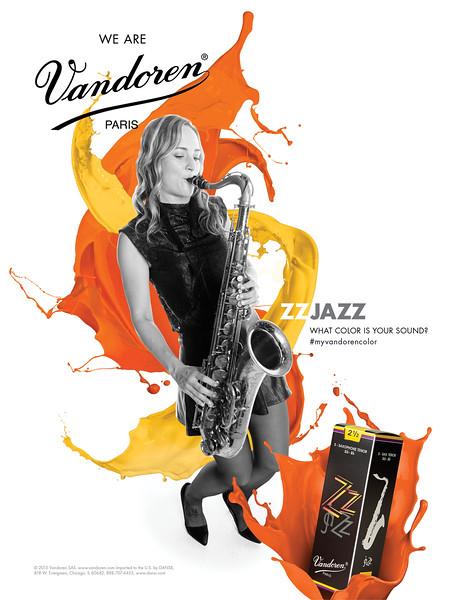 DAN-665 Vandoren Colors Ad-Trad-Downbeat6.jpg