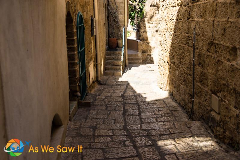 Jaffa-7842.jpg