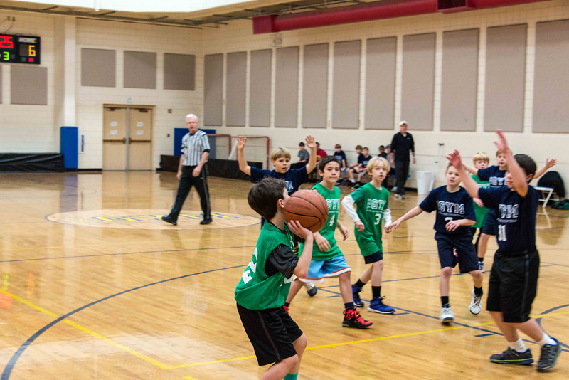 Green Baller Basketball-16.jpg