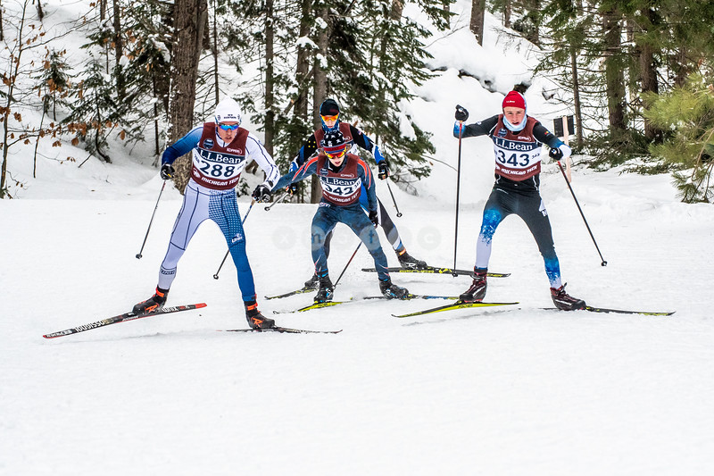 2020-NordicNats-15Skate-men-1602.jpg