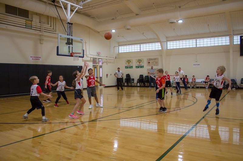 Basketball 2020-50.jpg