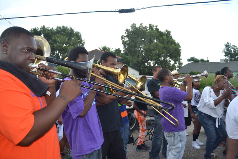 100 TBC Brass Band.jpg