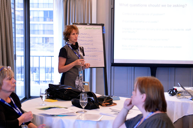 CUPE K-12 Conf 81.jpg