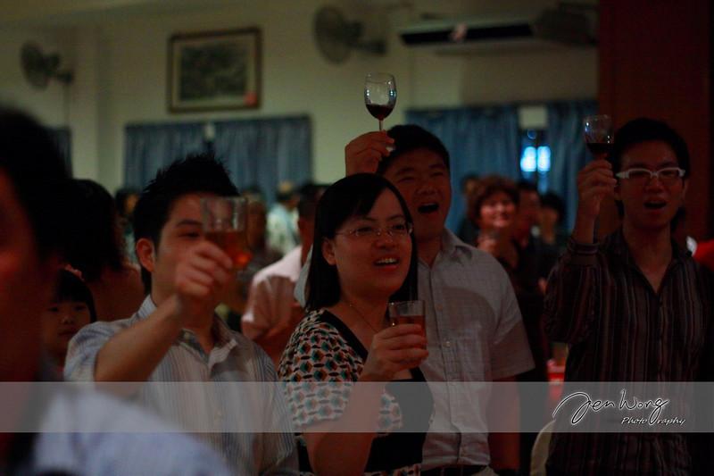 Zhi Qiang & Xiao Jing Wedding_2009.05.31_00411.jpg