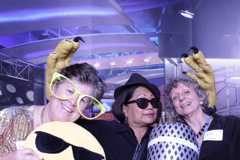 Guest House Events Photo Booth Originals - Educator Night Out SpyMuseum (159).jpg