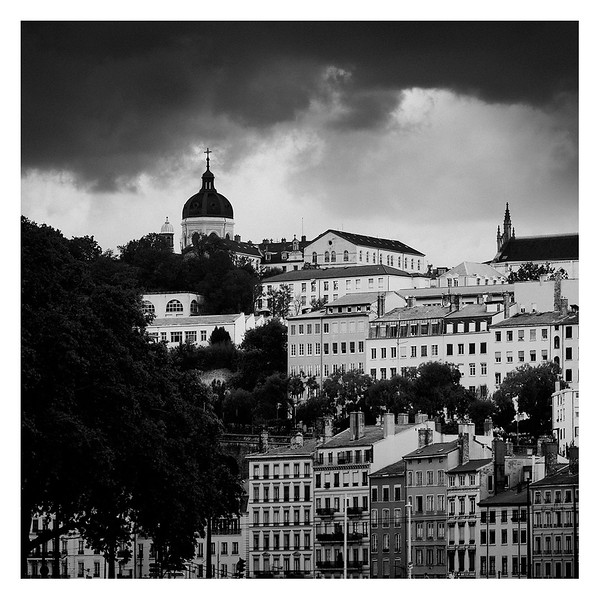 Lyon2020_007.jpg
