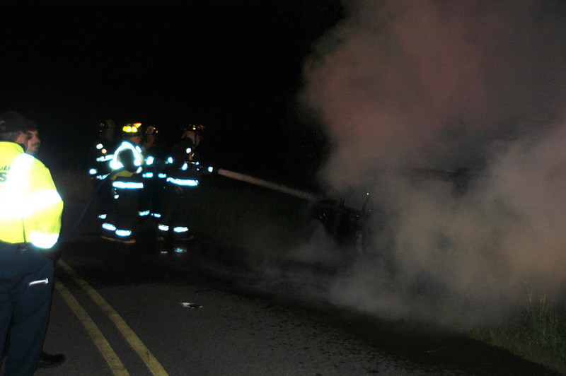 east union township vehicle fire 5-11-2010 025.JPG
