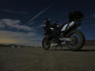 140712 Big Bear Night Ride