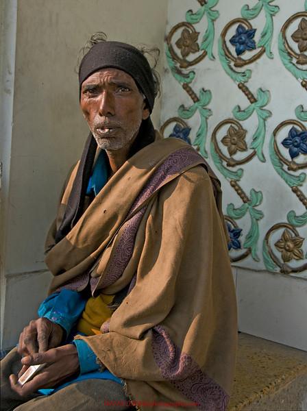 INDIA2010-0129A-47A.jpg