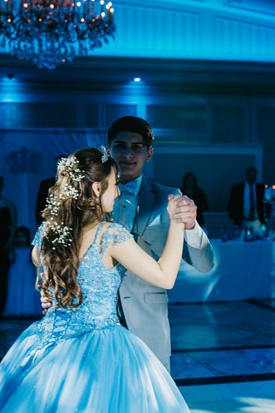 First Dance Part II-130.jpg