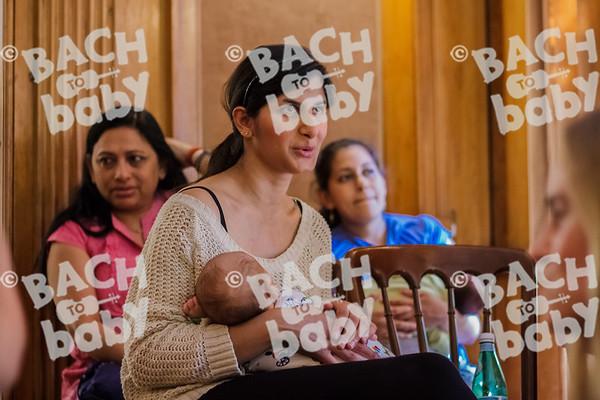 ©Bach to Baby 2017_Laura Ruiz_Hampstead_2017-07-05_24.jpg