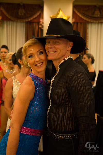 DanceMardiGras2015-0459.jpg