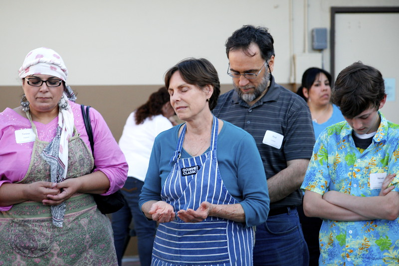 abrahamic-alliance-international-gilroy-2012-05-20_17-41-12-common-word-community-service-ray-rodriguez.jpg