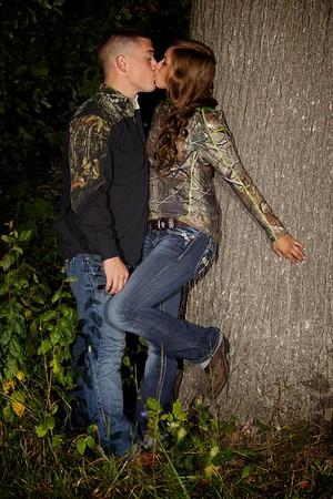 Amanda&Zachery