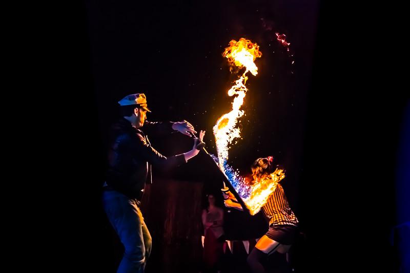 1439_Cirque de Fuego.jpg