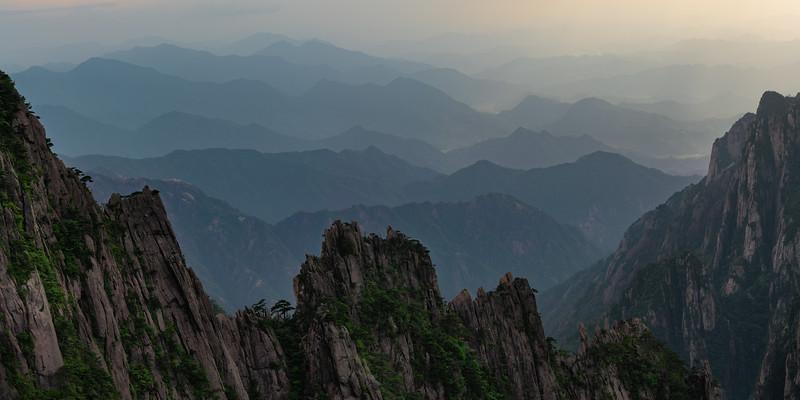 China-09708-Pano.jpg