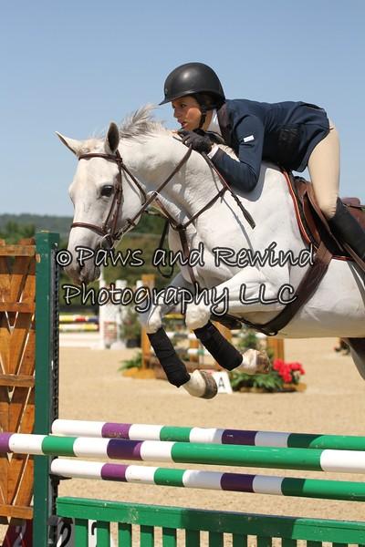 Rider 1294